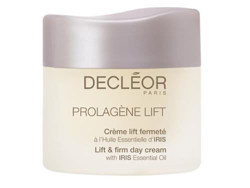 Decleor Prolagene Lift and Firm Day Cream Dry Skin