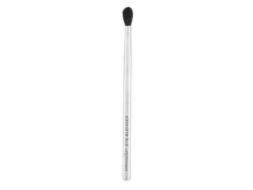 Mirabella Eye Blender Brush