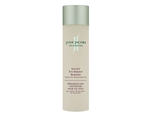 June Jacobs Instant Eye Make-Up Remover