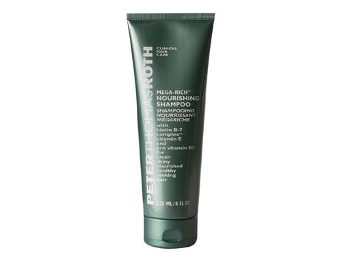Peter Thomas Roth Mega Rich Shampoo