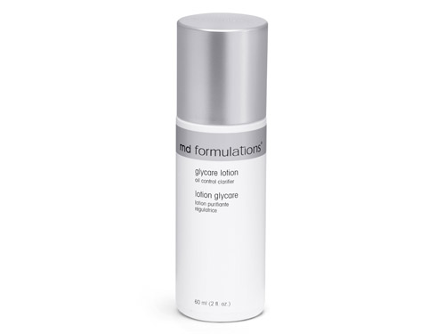 MD Formulations Glycare Lotion
