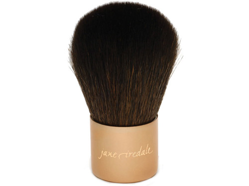 Jane Iredale Kabuki Makeup Brush
