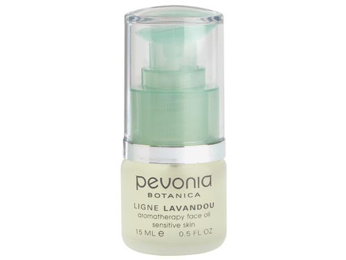 Pevonia Aromatherapy Face Oil - Sensitive Skin