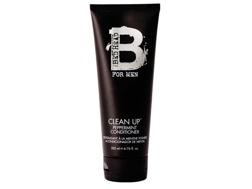 B for Men Clean Up Daily Conditioner