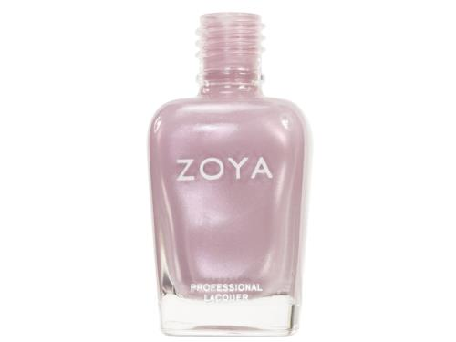 Zoya Nail Polish - Angel