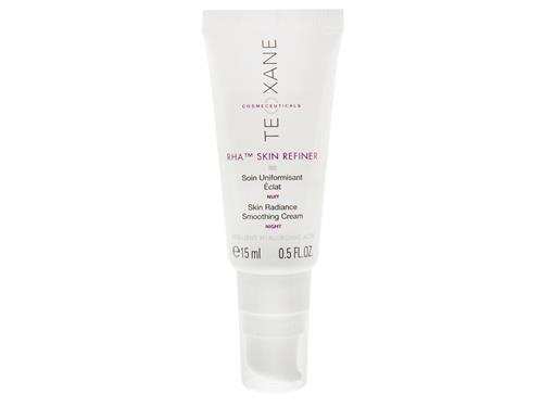 Free $50 Teoxane Travel-Size RHA Skin Refiner Skin Radiance Smoothing Cream