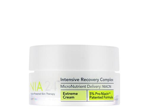 Free $20 NIA24 Intensive Recovery Complex