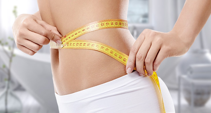 CoolSculpting vs. UltraShape