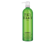 Bed Head Superfuel Elasticate Conditioner 25 fl oz