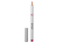 Stila Long Wear Lip Liner