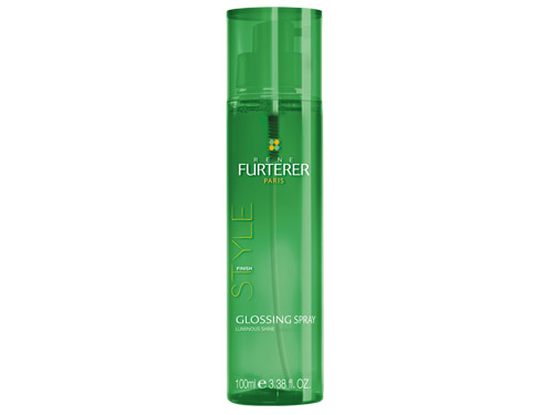 Rene Furterer STYLE Glossing Spray