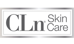 Logo for CLn