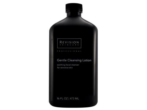 Revision Skincare Gentle Cleansing Lotion - 16 fl oz