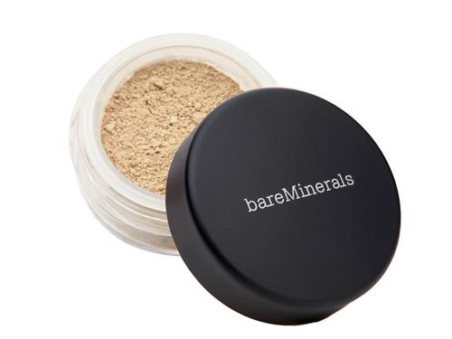 BareMinerals Well Rested Eye Brightener SPF 20