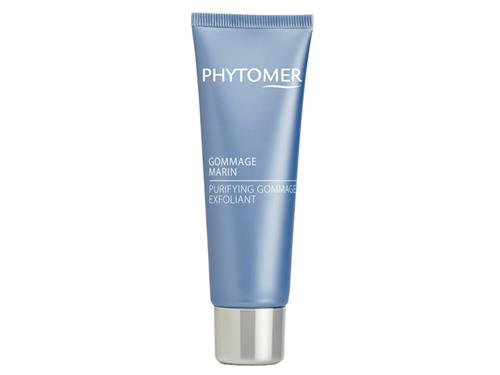 Phytomer Purifying Gommage Exfoliant