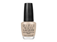 OPI Did You 'ear About Van Gough?