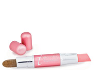 Jane Iredale Phoenix Sugar & Butter Lip Exfoliator and Plumper