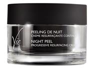 Vie Night Peel Progressive Resurfacing Cream