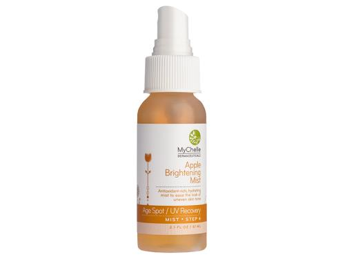 MyChelle Apple Brightening Mist
