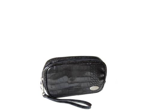 Cool-it Caddy Contempo - Midnight Croc