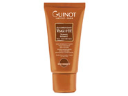 Guinot AutoBronzant Visage D'Ete Summer Radiance Self-Tan for Face
