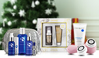 LovelySkin Gift Guide: Gift Sets