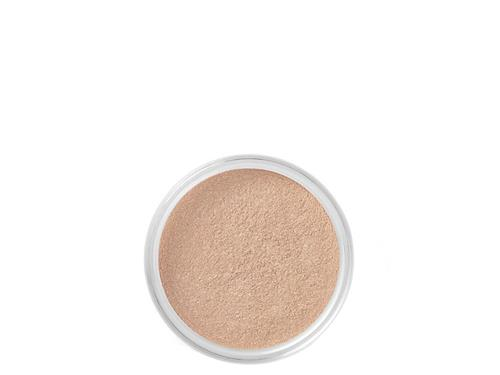 bareMinerals All Over Face Color (Radiance) - Clear