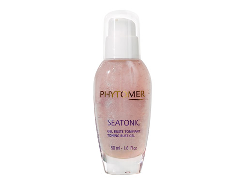 Phytomer SeaTonic Toning Bust Gel