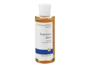 Dr. Hauschka Rosemary Bath