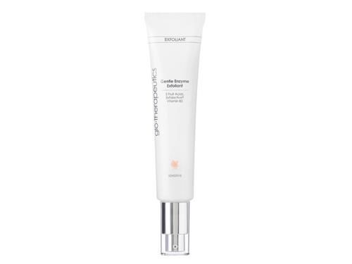 glo therapeutics Gentle Enzyme Exfoliant