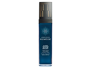 Laboratoire Remede Alchemy Advanced Moisture Emulsion