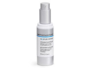 MD Formulations Moisture Defense Antioxidant Hydrating Gel