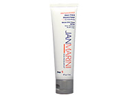 Jan Marini Antioxidant Daily Face Protectant SPF 33 Tinted