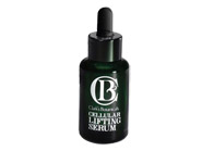 Clark's Botanicals Cellular Lifting Serum