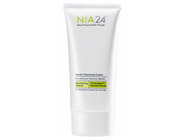 NIA24 Gentle Cleanser Cream