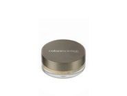 Colorescience Loose Mineral Foundation SPF 20 Jar