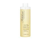 Fekkai Advanced Full Blown Volume Shampoo