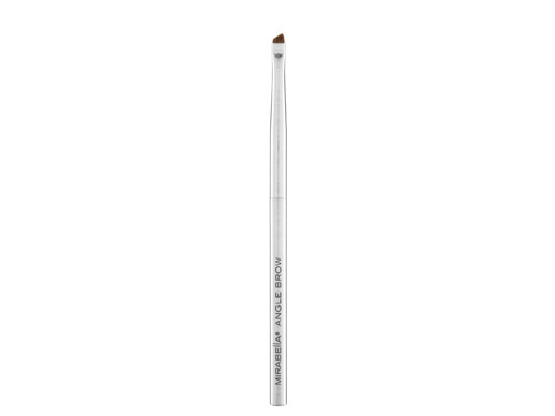 Mirabella Angle Brow Brush