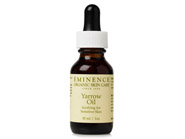Eminence Yarrow Oil