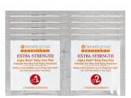Dr. Dennis Gross Skincare Extra Strength Alpha Beta® Peel - 5 Pack