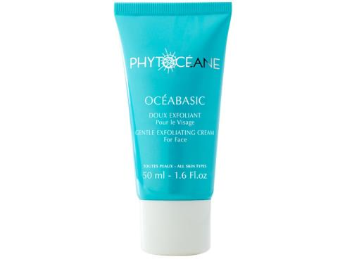 Phytoceane Gentle Exfoliating Cream