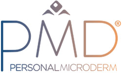 Logo for PMD Devices
