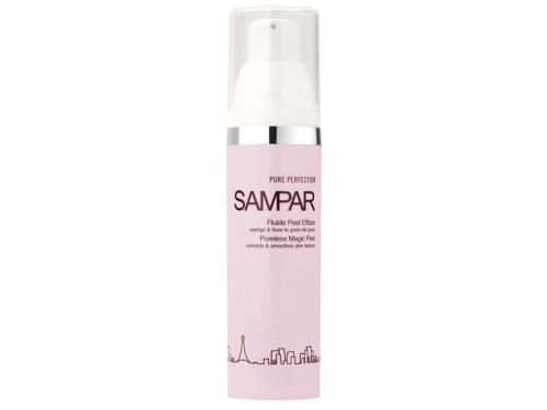 SAMPAR Poreless Magic Peel