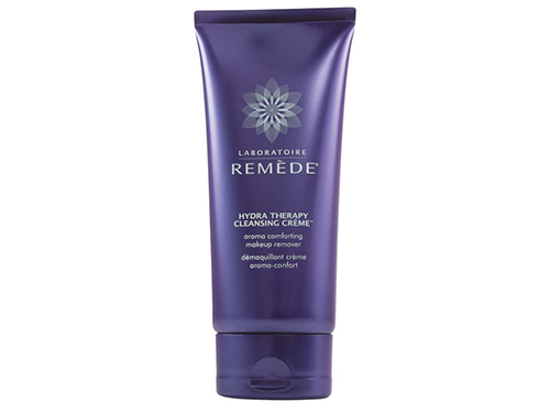 Laboratoire Remede Hydra Therapy Cleansing Creme