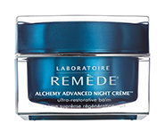 LABORATOIRE REMEDE Alchemy Advanced Night Creme