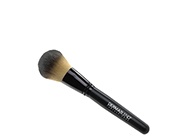Dermablend Pro Powder Brush