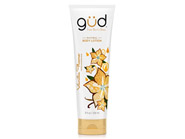 Gud Vanilla Flame Body Lotion