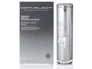 Dermelect Cosmeceuticals Resurface Stem Cell Reconstructing Serum
