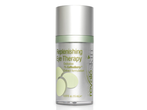 REVALESKIN® Replenishing Eye Therapy