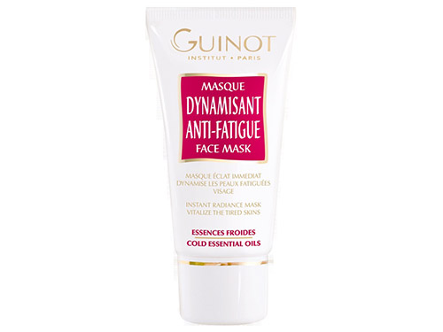 Guinot Masque Dynamisant Anti-Fatigue Face Mask